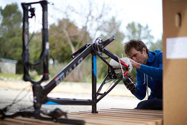 article-cuidar-tu-bici-mantenimiento-59dcdc065f75f