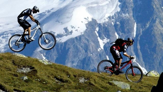 bicicleta-de-descenso