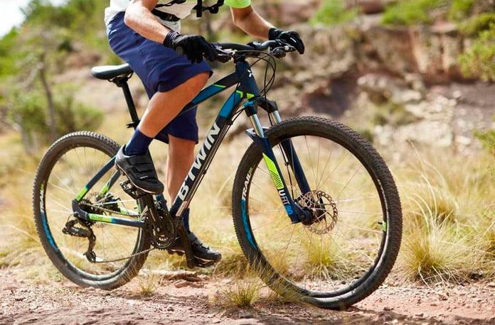 recall-bicicletas-btwin-rockrider-520-540_696