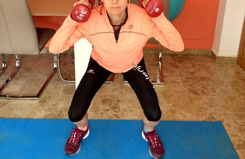 Imagen del ejercicio 1