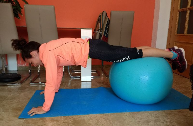 Imagen del ejercicio 2