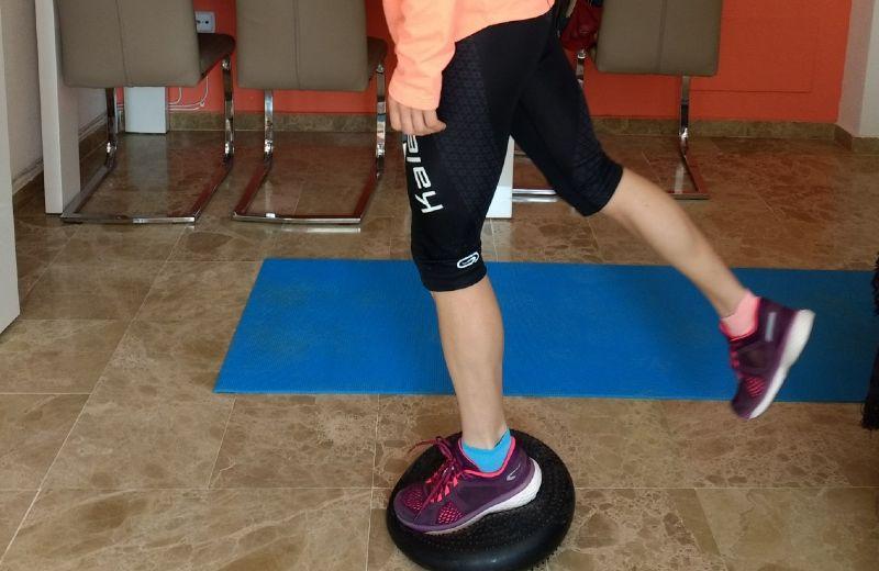 Imagen del ejercicio 3