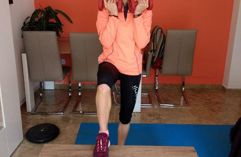 Imagen del ejercicio 6