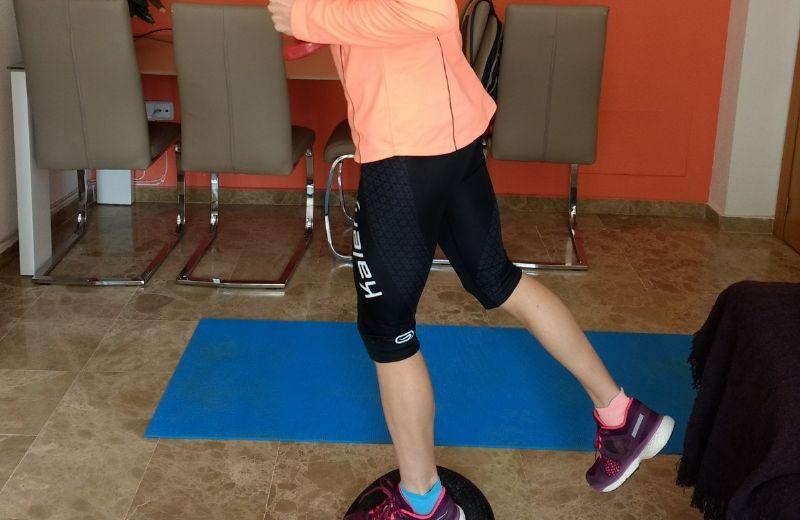Imagen del ejercicio 7