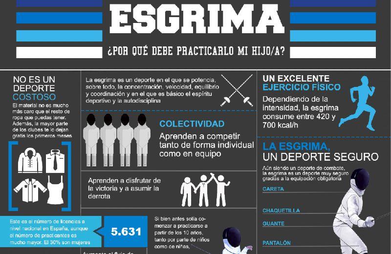 ESGRIMA-POR-QUÉ-Cortado (1)