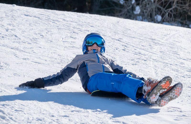 WED'ZE Pelle à neige Funny Slide __ AH1920 - 004 --- Expires on 16-09-2023