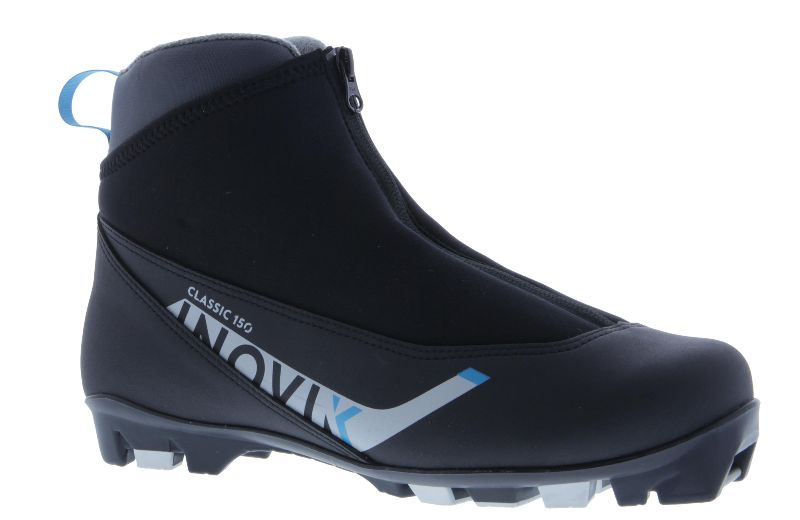 xc s boots classic 150 ru 2018[8505377]tci_pshot_001.jpg[-1_-1xoxarxbg(white)]