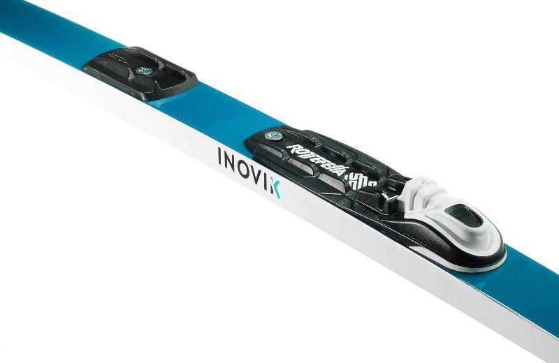 xc s skis 150 skin eu 2018 (1)