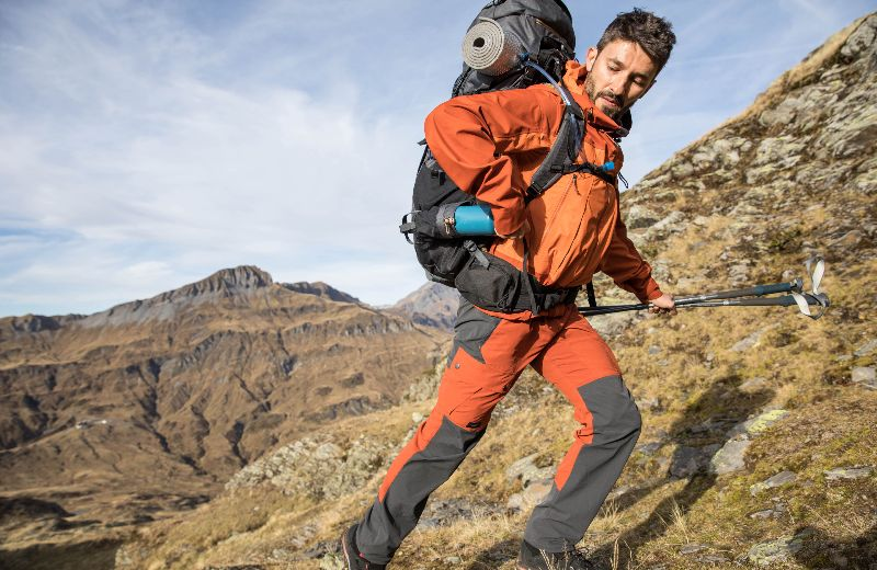 mountain trek 2017 - 051 --- Expires on 23-11-2021-min