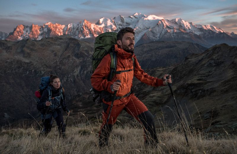 mountain trek 2017 - 124 --- Expires on 23-11-2021-min