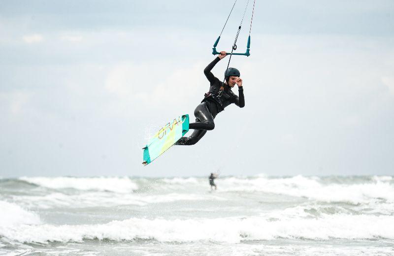 ORAO Casque de kitesurf KS 500 - 000 --- Expires on 07-08-2023