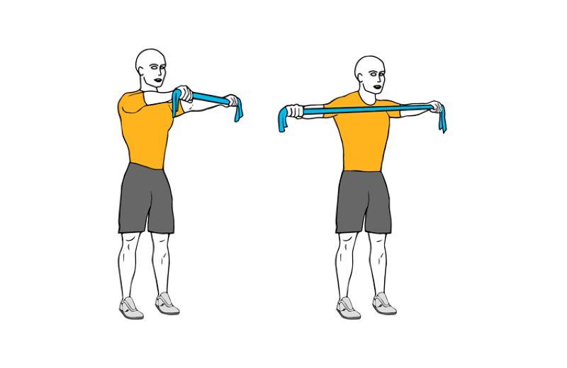 aperturas-hombros-banda-elastica-1646