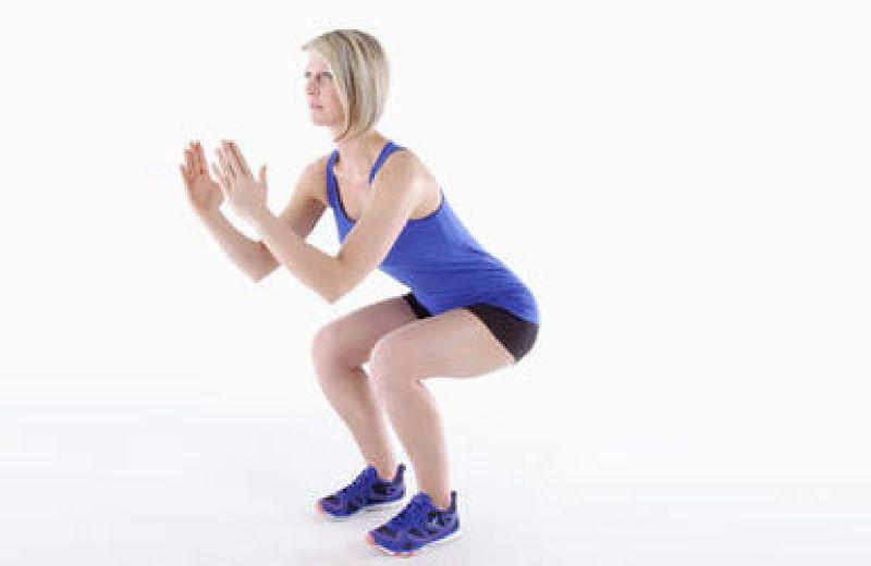 conseils-cross-astuce-le-squat-a-quoi-ca-sert-header