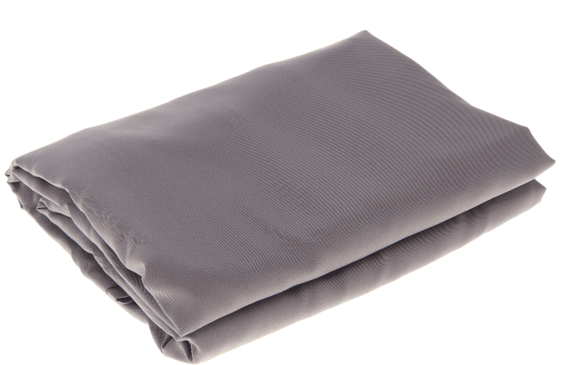 basic liner grey - 004 --- Expires on 25-11-2020