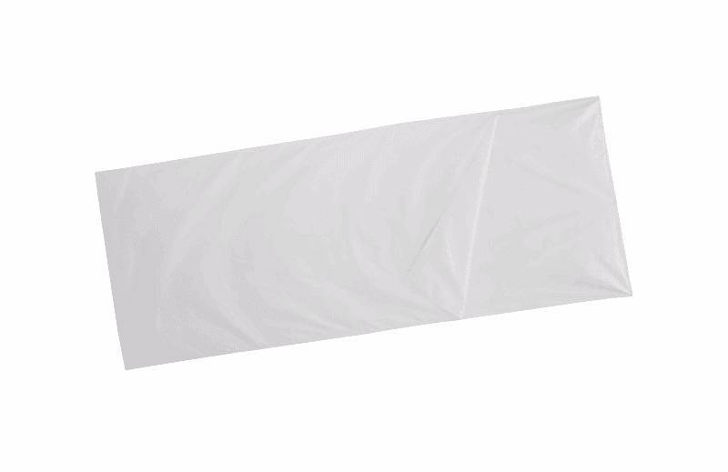 cotton comfort liner beige - 001 --- Expires on 25-11-2020
