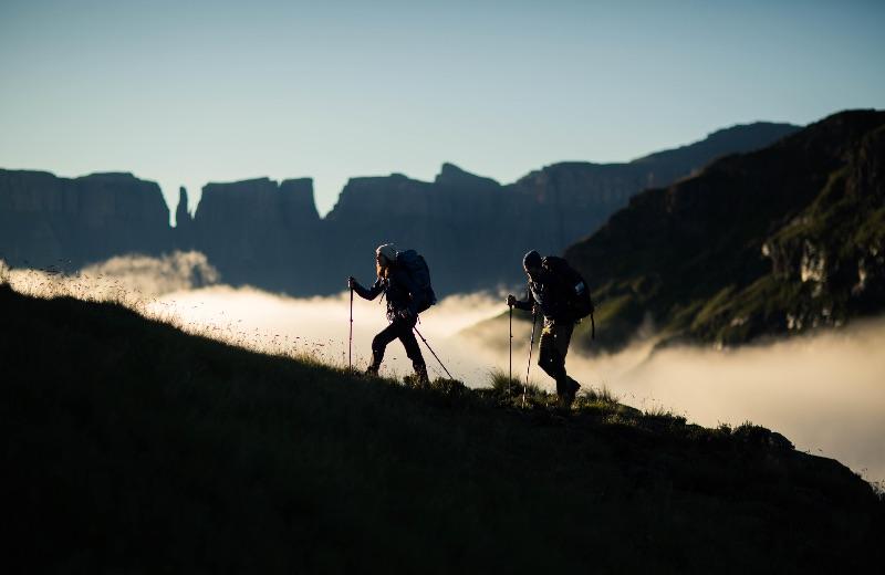 mountain trekking aw18[8397010,8492336,8493062,8493241,8493673,8502901]_tci_scene_093.jpg[-1_-1xoxarxbg(white)]