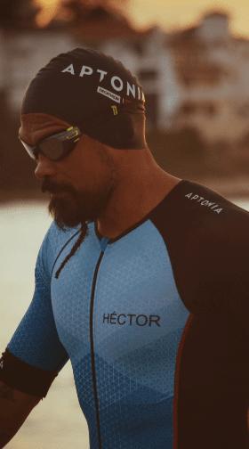 Hector DANIEL avatar