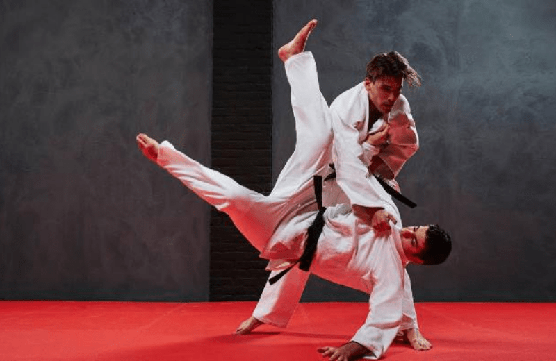 Interact Judo 636x400[8365192CC]TCI_SCENE_001 - 000 --- Expires on 09-07-2022