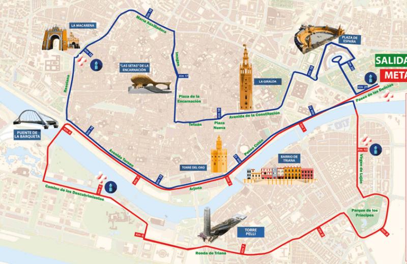190108-recorrido-edp-medio-maraton-de-sevilla-2019