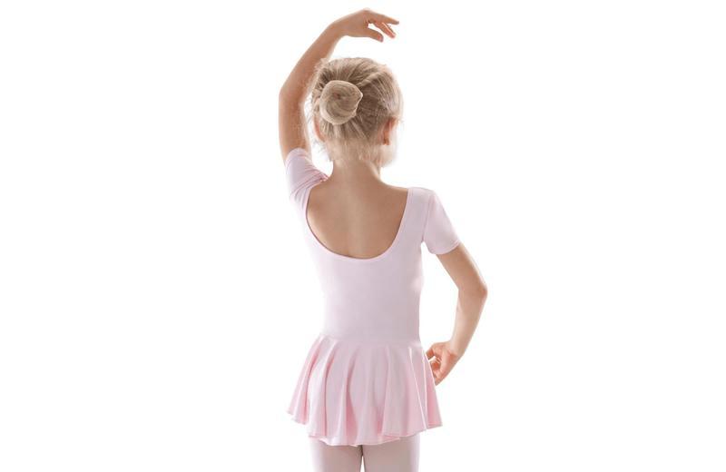 tunica_de_danza_clasica_nina_rosa_domyos_by_decathlon_8489980_1269932