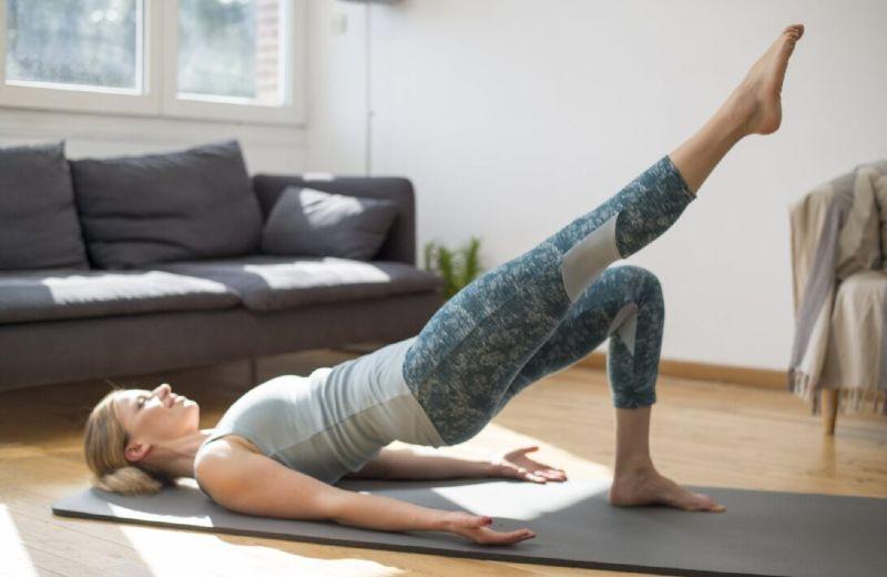 decathlon-gym-mat-which-type-of-pilates-is-for-you-manduka-pro-extra-long-yoga-lululemon-sleeping-1092x727