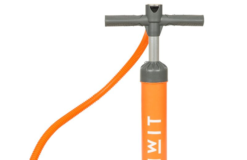 pompe itiwit haute pression orange - 001 --- Expires on 06-02-2021