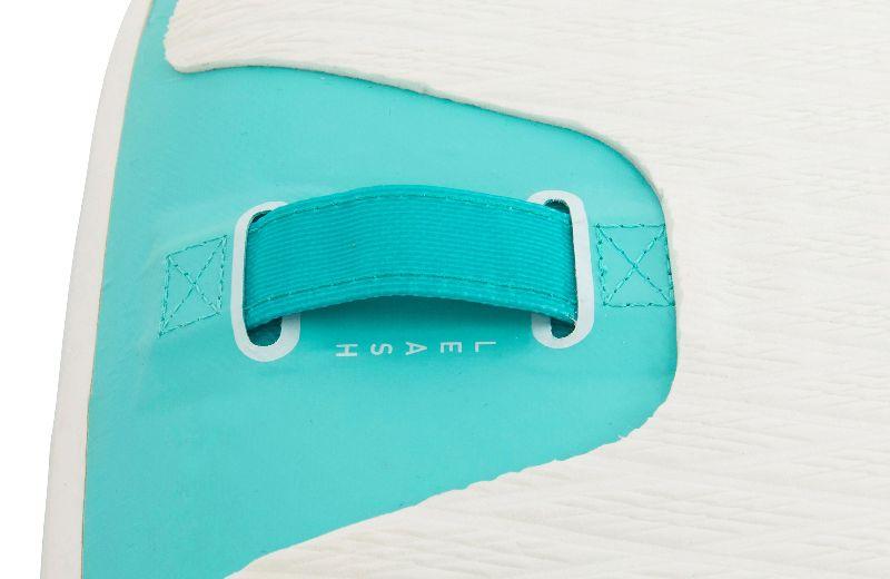 tabla de paddle surf hinchable 10' VERT - 000 --- Expires on 11-02-2028 (3)