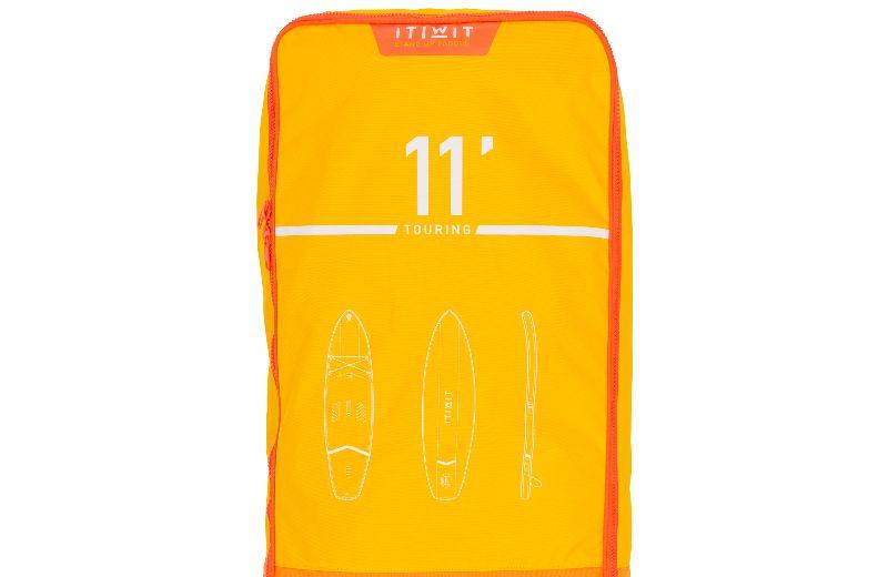 Tabla de paddle surf hinchable 11´ 1