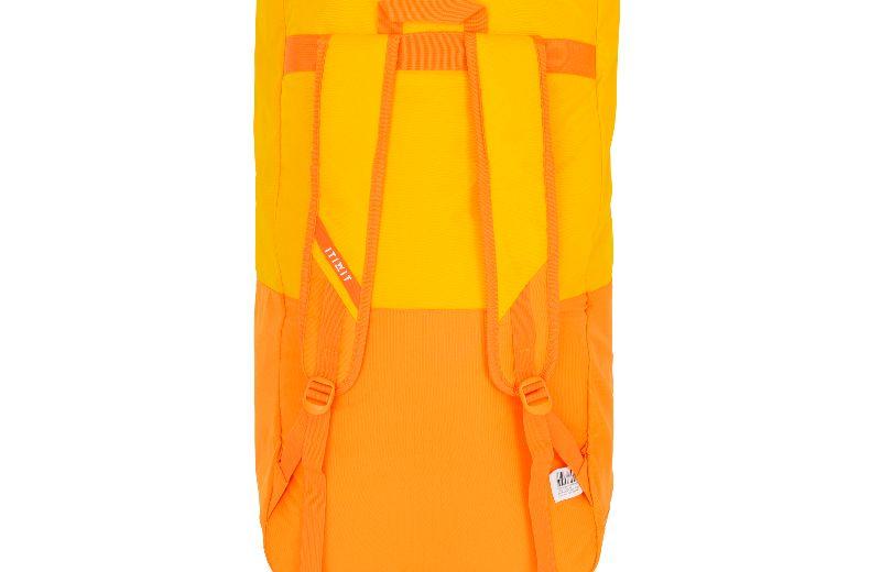 Tabla de paddle surf hinchable 11´ 2