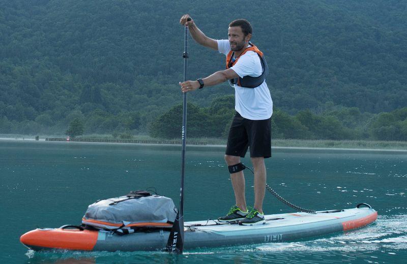 tabla de paddle surf hinchable 3