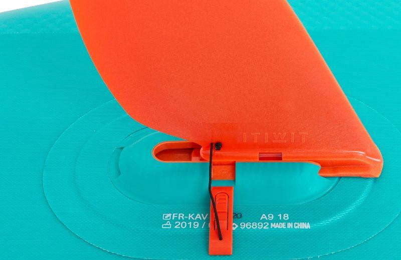 tabla paddle suff hinchable 10' --- Expires on 11-02-2028 (1)
