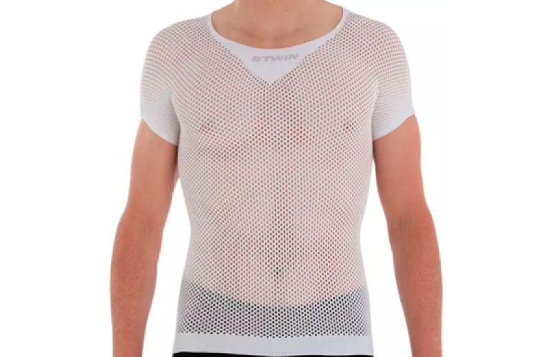camiseta-interior-carretera