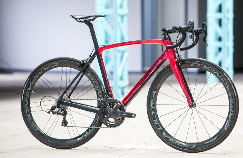 Van-Rysel-RCR-Ultra-Super-Record-Rosso-Edition-030