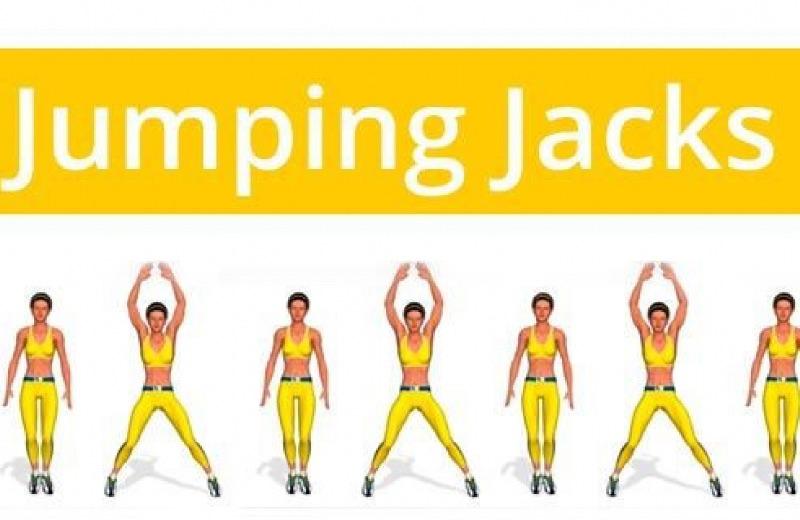 b2ap3_medium_jumping-jacks