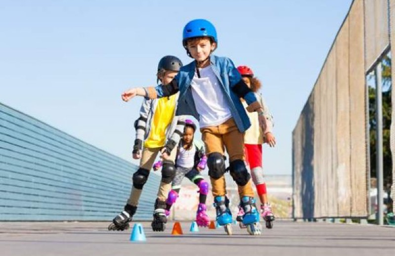 patinaje-actividad-extraescolar-deportiva-574bec31
