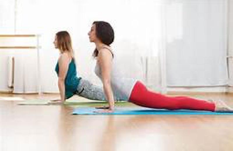 th yoga 2