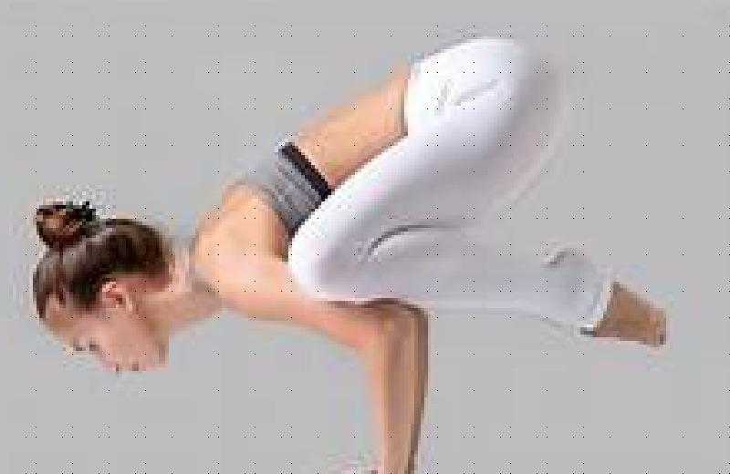 th yoga 3