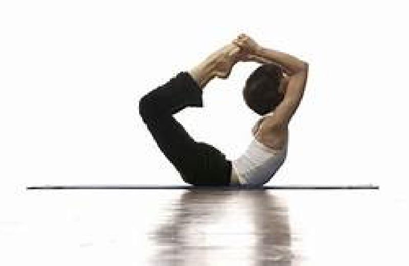 th yoga ultima