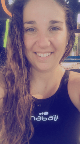 Jessica BUIL avatar