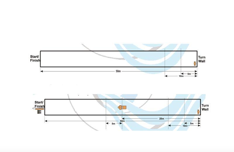 Captura de pantalla 2020-03-25 a las 11.25.26