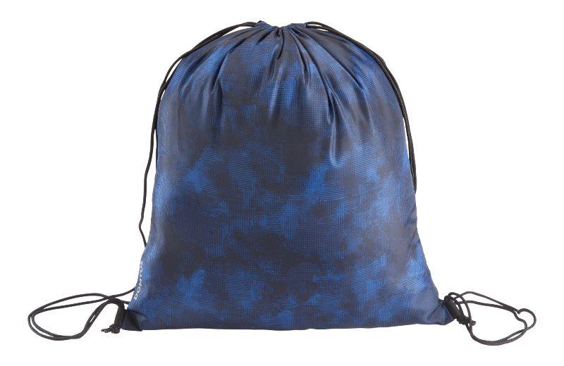 DOMYOS Sac à chaussures bleu AH19 - 002 --- Expires on 25-06-2028