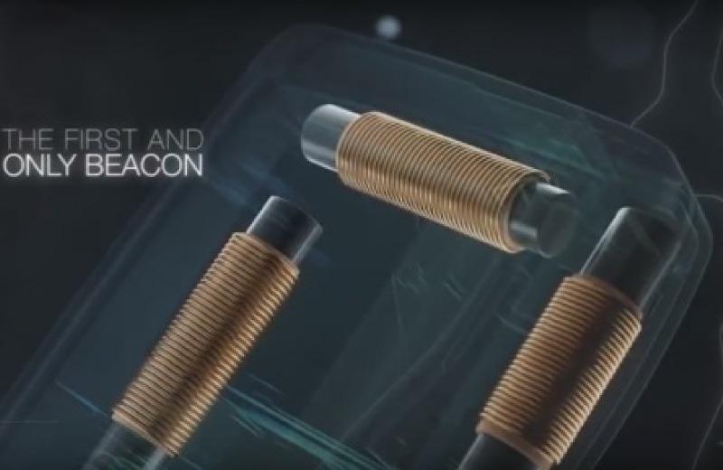 arva-axio-antenas