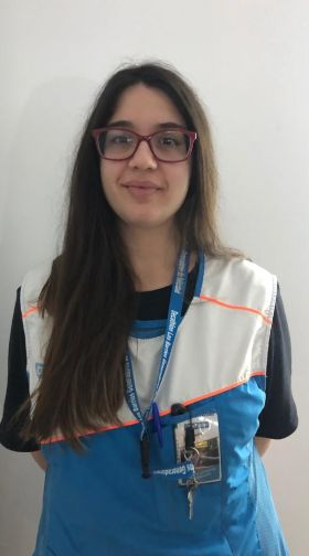 Marta LÓPEZ avatar