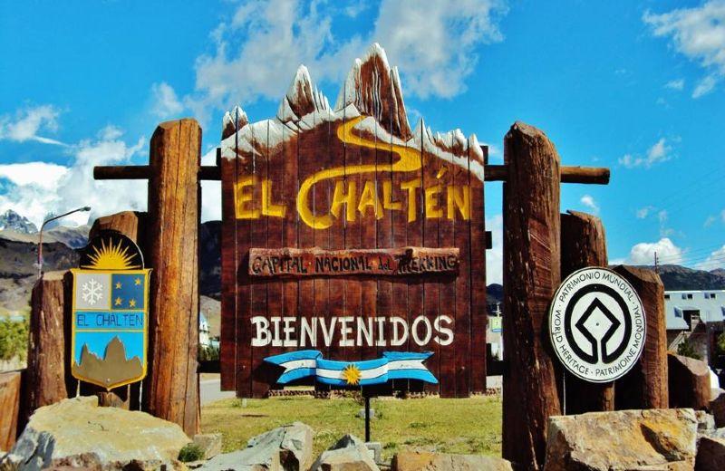 chalten 4