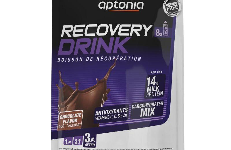Bebida+de+recuperaci+n+en+polvo+RECOVERY+DRINK+chocolate+512+g