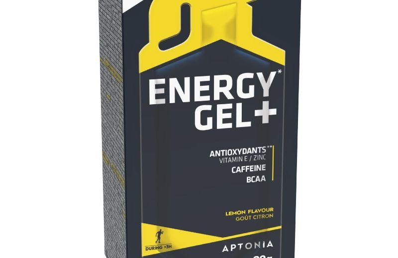 Gel+energ+tico+ENERGY+GEL+lim+n+4+x+32+g