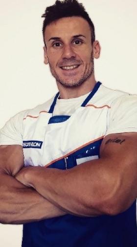 Oriol PINDADO avatar