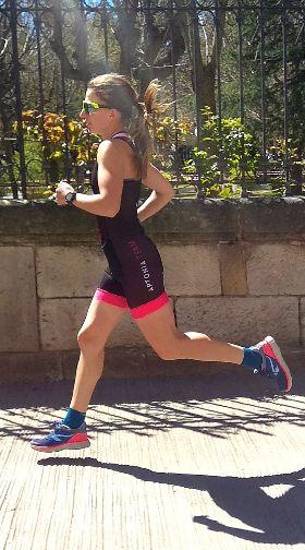 Cristina MAYOL avatar