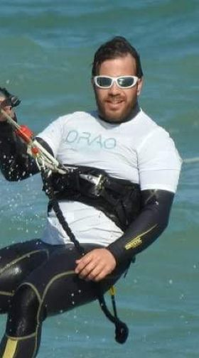 Diogo jorge GOMES avatar