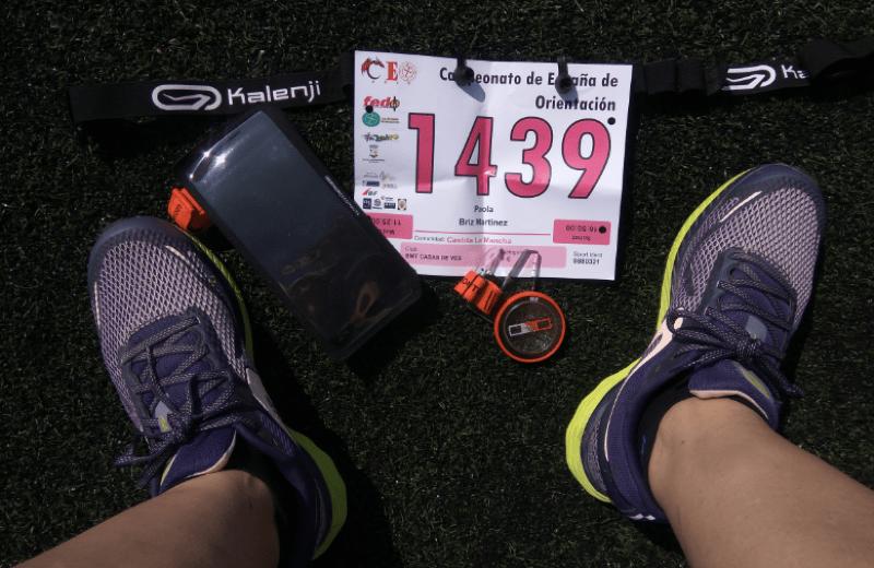 ready sprint
